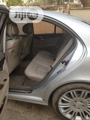 Mercedes-Benz E350 2009 Gray | Cars for sale in Abuja (FCT) State, Central Business District