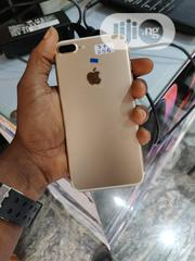 Apple iPhone 7 Plus 128 GB Gold | Mobile Phones for sale in Abuja (FCT) State, Wuse 2