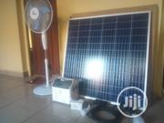 24 Hours Solar Inverter Power Supply Beebeejump | Solar Energy for sale in Enugu State, Enugu