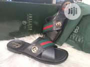 Original Brands Gianfranco Butteri – Made in Italy Pam Slippers | Shoes for sale in Lagos State, Lagos Island