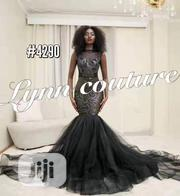 Party Gown | Clothing for sale in Rivers State, Port-Harcourt
