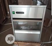 Ice Cube Maker | Restaurant & Catering Equipment for sale in Lagos State, Ojo