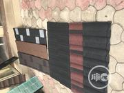 Mango Roofing Sheet Best Of Its Quality | Building Materials for sale in Lagos State, Badagry