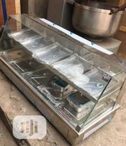 Quality Food Display Warmer | Restaurant & Catering Equipment for sale in Lagos State, Ojo