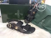 Made In Italy Sandals & Slippers | Shoes for sale in Lagos State, Lagos Island