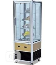 High Grade Cake Display Chiller   Store Equipment for sale in Lagos State, Ojo