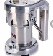 Juice Extractor | Restaurant & Catering Equipment for sale in Lagos State, Ojo