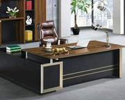 Office Table | Furniture for sale in Lagos State, Lekki Phase 1