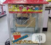 Quality Red Popcorn Machine | Restaurant & Catering Equipment for sale in Lagos State, Ojo