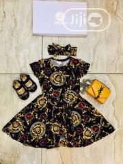 Complete Outfit for Bothering Children | Children's Clothing for sale in Lagos State, Lagos Island