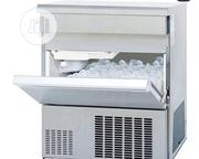 33 Cubes Ice Cube Maker | Kitchen Appliances for sale in Lagos State, Ojo
