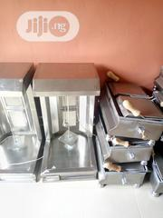 Shawarma And Toaster Grill | Restaurant & Catering Equipment for sale in Lagos State, Ojo