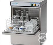 Tumbler Washer | Kitchen Appliances for sale in Lagos State, Ojo