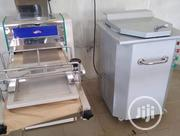 Quality Dough Divider | Restaurant & Catering Equipment for sale in Lagos State, Ojo