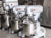 High Quality 10 Litters Cake Mixer | Restaurant & Catering Equipment for sale in Lagos State, Ojo