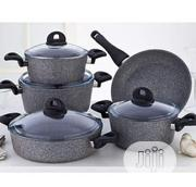 Heavy Duty Pot | Kitchen & Dining for sale in Lagos State, Gbagada
