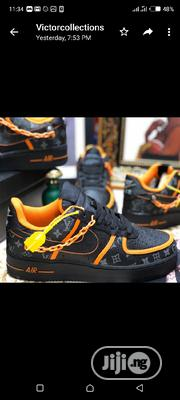 Louis Vultton Sneakers   Shoes for sale in Lagos State, Lagos Island