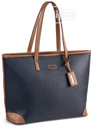 Laptop Bag for Ladies. Comfortable and Unique. Can Be Branded. | Computer Accessories  for sale in Lagos State, Victoria Island