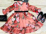 D G Complete Outfit for Baby Girls | Children's Clothing for sale in Lagos State, Lagos Island