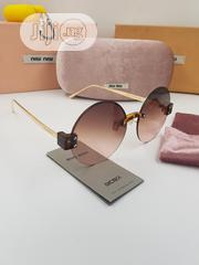Nice Nerd Female Sunshades | Clothing Accessories for sale in Lagos State, Lagos Island