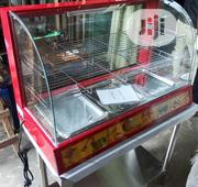 Red Snacks Warmer | Restaurant & Catering Equipment for sale in Lagos State, Ojo
