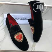 Designer Men Shoes | Shoes for sale in Lagos State, Kosofe
