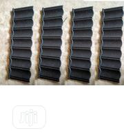 Docherich All Solid Stone Coated Roofing Sheet for Sale in Nigeria | Building Materials for sale in Lagos State, Ajah