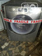 Hotpoint Washing Machine 9kg | Home Appliances for sale in Lagos State, Lagos Mainland