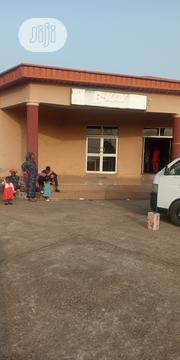 B-kay Multipurpose Hall | Commercial Property For Sale for sale in Ondo State, Akure