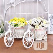 Home Decor Artificial Flowers Motorcycle | Home Accessories for sale in Lagos State, Alimosho