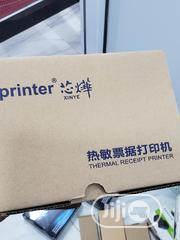 Thermal Receipt Printer | Store Equipment for sale in Lagos State, Ajah