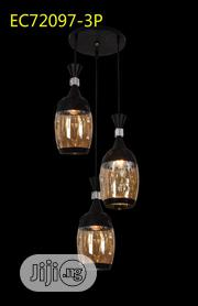 3in1 Dropping Light | Home Accessories for sale in Lagos State, Victoria Island
