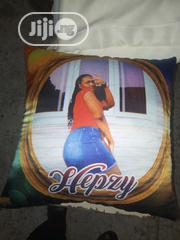 Photo Throw Pillows | Home Accessories for sale in Lagos State, Yaba