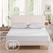 Mattress Protector   Home Accessories for sale in Lagos State, Ikorodu