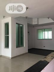3 Bedroom Duplex For Sale | Houses & Apartments For Sale for sale in Lagos State, Ikeja