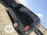 Jet Mover Bus | Buses & Microbuses for sale in Lagos State, Victoria Island