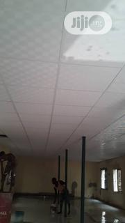 Suspended Ceiling/Pop/Wallscreeding/Painting | Building & Trades Services for sale in Lagos State, Ikeja
