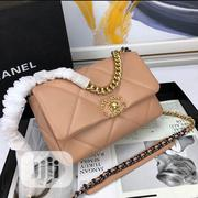 Chanel Bags | Bags for sale in Lagos State, Kosofe