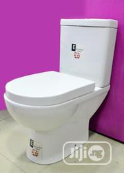 Toilet Seat | Plumbing & Water Supply for sale in Lagos State, Lagos Island