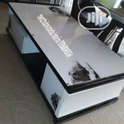 Center Table | Furniture for sale in Lagos State, Lekki Phase 2