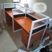 Work Station | Furniture for sale in Lagos State, Ikeja