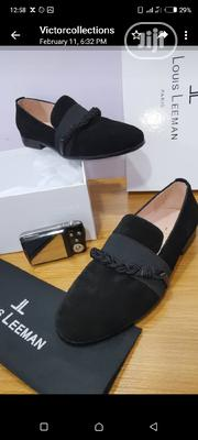 Louis Leeman Shoe | Shoes for sale in Lagos State, Lagos Island