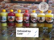 100% Fresh Fruit Juice Suppliers | Meals & Drinks for sale in Lagos State, Ajah