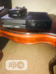 Xbox One Used | Video Game Consoles for sale in Lagos State, Isolo