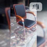Visitor Chair | Furniture for sale in Lagos State, Lagos Island