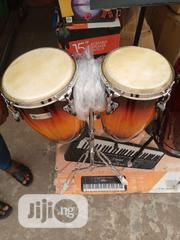 Mini Conga   Musical Instruments & Gear for sale in Lagos State, Mushin