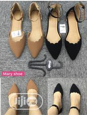 Unique Ladies Sandal | Shoes for sale in Lagos State, Gbagada