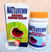 Natural Immune Guard | Vitamins & Supplements for sale in Lagos State, Ikotun/Igando