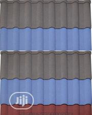 Milano Kristin Stone Coated Roof   Building Materials for sale in Lagos State, Isolo