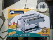 Paster Maker | Kitchen Appliances for sale in Lagos State, Lagos Island
